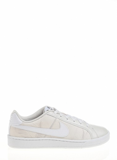 Nike Court Royale Bej
